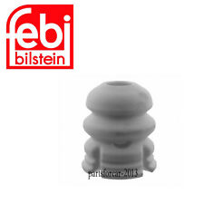 FEBI GERMANY REAR SUSPENSION STRUT SHOCK ABSORBER RUBBER BUFFER KIA SORENTO