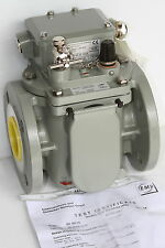 EMB Typ BF 50/10 Transformer Protection Relay