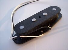Vintage GENUINE FENDER '51 TELE P BASS Single Coil Pickup 1951 ~ PRECISION BASS