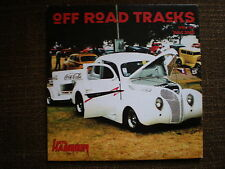 METAL HAMMER CD Off Road Tracks Vol. 93 Darkane Samael Gizmachi Soul Demise