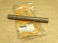 NOS New Yamaha DT175 IT125 MX125 MX175 YZ125 YZ175 Rear Swing Arm Shaft Bushing