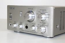 Teac A-H300 MkII Stereo Integrated Amplifier Hi-Fi Separate Phono Amp