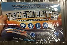 New ELEMENTS PAPERS COUNTER TOP CHANGE MAT Mouse Pad Rolling Surface LARGE