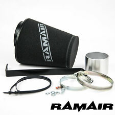 Renault Clio Sport 182 RAMAIR Performance Foam Induction Air Filter Intake Kit