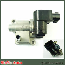 IAC Idle Air Control Valve For Honda Odyssey V6 1999 2000 2001 2002 16022P8AA02