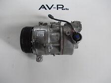 Original BMW  Klimakompressor 447190 E60  E90 Denso