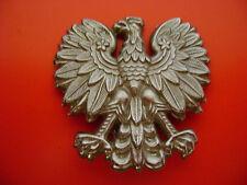 Militärischer Orden -Auszeichnung-Abzeichen-Emblem-Wappenschild