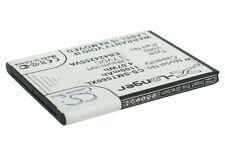 Batterie UK pour Samsung R640 Character Chat 335 ab463851ba ab463851babstd 3,7 V