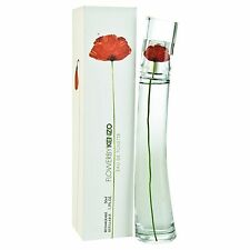 KENZO FLOWER 50ML EAU DE TOILETTE SPRAY BRAND NEW & SEALED