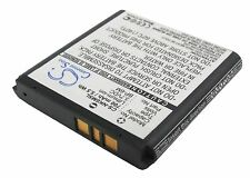 UK Battery for Nokia 6151 BP-6M 3.7V RoHS