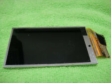 GENUINE SAMSUNG ST600 LCD TOUCH SCREEN REPAIR PARTS