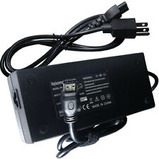 AC ADAPTER BATTERY CHARGER POWER CORD SUPPLY for HP PAVILION ZV600 ZV6001 ZV6002
