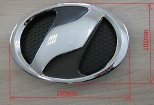 JDM OEM TOYOTA Netz Vitz YARIS SCP90 Emblem Budge GENUINE 75301-52070 NEW Japan