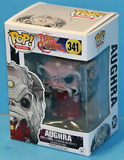 Funko Pop! Vinyl Figure The Dark Crystal # 341 AUGHRA