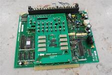 NISSEI NC8000 OMRON E5ZS-36-LB-4K  STOCK#K2033