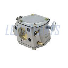 Carburetor Carb For Husqvarna 61 266 268 272XP Chainsaw Engine parts # 50328031