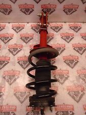 11-12 Mustang Shelby GT500 Convertible OEM LH Drivers Front Suspension Strut