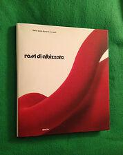 DECIO GIULIO RICCARDO CARUGATI ROSSI DI ALBIZZATE 2005 ELECTA ENGLISH EDITION