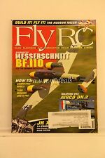 Fly RC Magazine - Issue 123