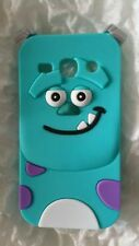 ES- PHONECASEONLINE FUNDA MONSTER PARA SAMSUNG GALAXY CORE PLUS G350