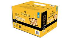 Gevalia Kaffe Signature Blend Coffee (84 K-Cups) Keurig