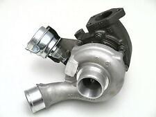NEW Turbocharger KIA Sorento 2,5 CRDi (2006-2009) 125 Kw