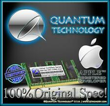 "4GB RAM MEMORY FOR APPLE IMAC INTEL CORE I3 3.06 GHZ 21.5"" MID 2010 DDR3 NEW!!!"