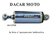 4613598 AMMORTIZZATORE RS24 MALOSSI YAMAHA T MAX 530 ie 4T LC 2012- 2014 (J409E)