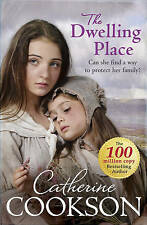 The Dwelling Place, Catherine Cookson
