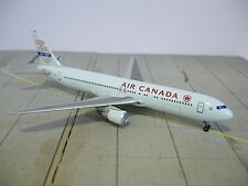 Air Canada Boeing 767-300 C-FCAE 70th 1/400 scale diecast Dragon Wings