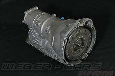 Org BMW x5 e70 3.0d 235ps Automatik 10.852km INGRANAGGI GEAR BOX ga6hp26z 7570850