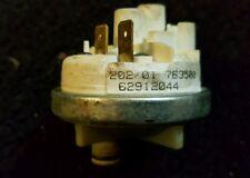 Presión de agua-Beretta Modelo: 62912044 utiliza Caldera parte