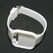 Golf Buddy Voice Wrist Band For Voice Plus Light Genuine