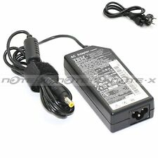 CHARGEUR ALIMENTATION D'ORIGINE  IBM ThinkPad T43-2669, T43-2678  16V 3.5A