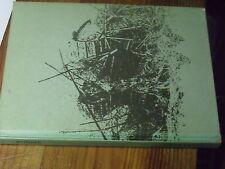 1µ? Livre sur Blindés de Eric Morris Naissance guerre blindés à l'apres guerre