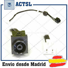 CONECTOR DC JACK  Socket and Cable SONY VAIO VGN-N31Z 073-001-2492-A