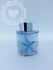 THIERRY MUGLER A MEN AFTER SHAVE LOTION 50ML NUEVO ORIGINAL