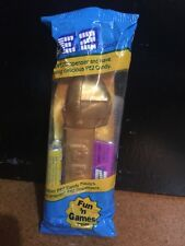 Star Wars PEZ C-3PO - Blue Bag