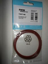 Eheim Cannister Filter O-Ring Gasket Classic 600 / 2217 Filter 7287148