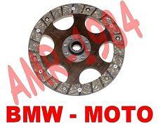DISCO FRIZIONE BMW R 1200 GS  2007 - 2012  - R 1200 RT  2007 - 2012   F1488