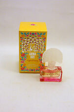 Anna Sui Right of Fancy Eau De Toilette Mini .14 oz. 4 ml