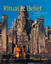 Ritual and Belief: Readings in the Anthropology of Religion  Paperback