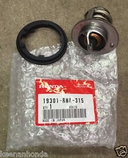 S L on 95 Acura Integra Thermostat