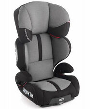 Brand new box Jane Montecarlo R1 group 2 3 isofix car seat in soil 15kg to 36kg