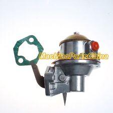 Fuel Lift Pump for John Deere 303 655B 750B 755B 690D 690DR 693D
