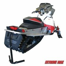 New Extreme Max Snowmobile Storage Stand 2 Year Warranty