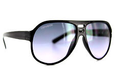 Converse Sonnenbrille / Sunglasses Mod. HALF STACK Color-Black
