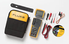 FLUKE 233/A   Remote Display Digital Multimeter 233 A-KIT
