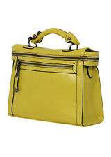 Blue Tuff Womens ladies girls handbags SLING BAGS side bag smart trendy Yellow