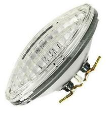 CandlePower GE 4415 Sealed Beam 4 1/2in. Fog/Passing Lamp - 4415